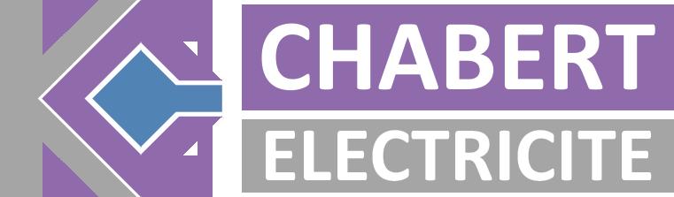 Chabert Électricité